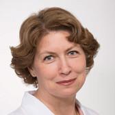 Пискунова Елена Владиславовна, акушер-гинеколог