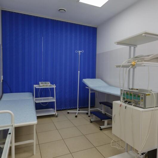 Медикал Он Груп, фото №3