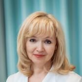 Щепинина Елена Витальевна, врач функциональной диагностики