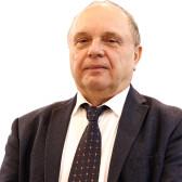 Кияткин Владимир Александрович, уролог