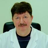 Косолапов Александр Николаевич, онколог