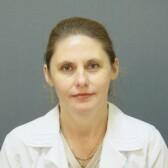 Чихляева Валентина Борисовна, анестезиолог