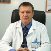 Акимычев Григорий Артемьевич, дерматолог