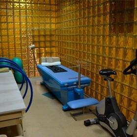 Центр травматологии и ортопедии Доктор Мак, фото №1