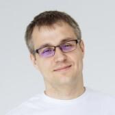 Павленко Дмитрий Викторович, нефролог