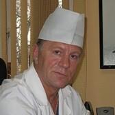 Архангельский Анатолий Иванович, уролог