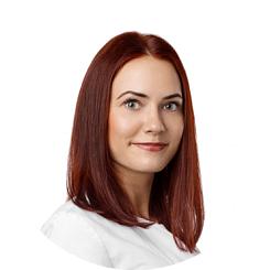 Шевченко Алиса Дмитриевна, детский стоматолог, ортодонт, стоматолог-терапевт, Взрослый, Детский - отзывы