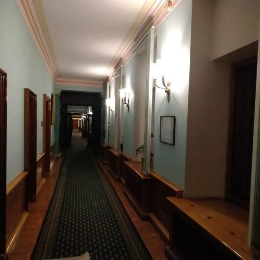 Кремлевская Поликлиника, фото №4