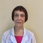Игнатова Татьяна Ивановна, эндокринолог