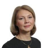 Бойцова Татьяна Андреевна, стоматолог-терапевт