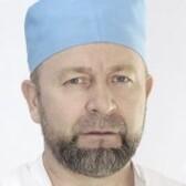 Зиятдинов Айрат Ильдусович, эндоскопист