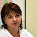 Галочкина Галина Александровна, врач УЗД