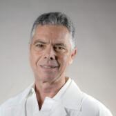 Пикарский Алон, проктолог-онколог