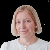 Томова Алена Викторовна, гастроэнтеролог
