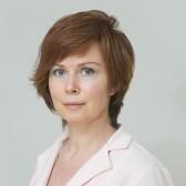 Петрунина Наталья Анатольевна, венеролог