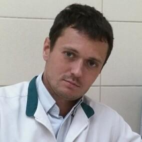 Белоногов Николай Львович, пластический хирург