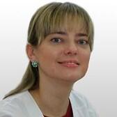 Колесникова Людмила Александровна, венеролог