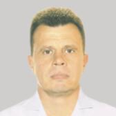 Бизин Дмитрий Васильевич, гинеколог