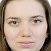 Виноградова Мария Викторовна, инфекционист