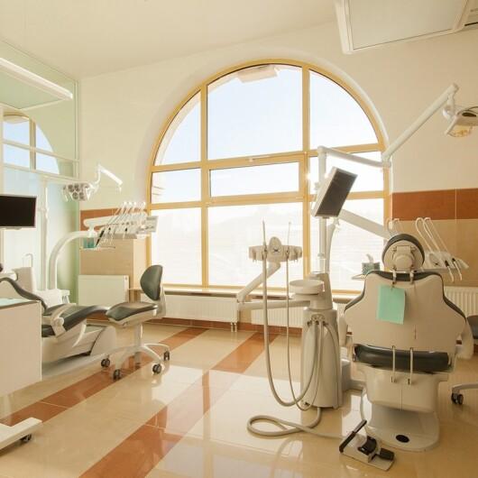 Клиника Шифа, фото №3