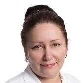 Богуславская Елена Григорьевна, дерматолог