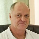 Чудновец Игорь Юрьевич, уролог