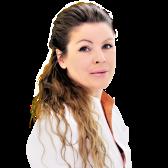 Головина Дарья Михайловна, хирург
