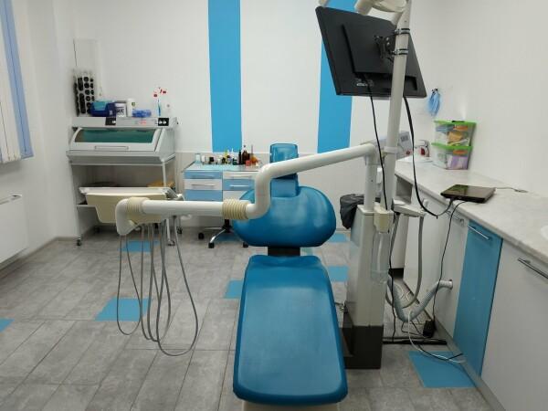 Стоматология «Stom Style»