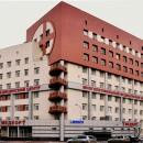МЕДЕОР, многопрофильный медицинский центр