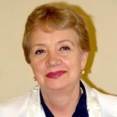 Михайлова Елена Владимировна, диабетолог
