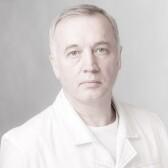 Шевченко Евгений Александрович, ЛОР