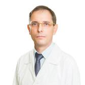 Пелеванюк Станислав Михайлович, ЛОР