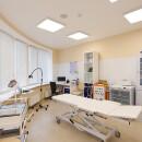 Клиника ABC Медицина на Андропова
