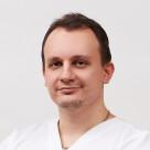 Тощев Алексей Андреевич, сосудистый хирург (ангиохирург) в Санкт-Петербурге - отзывы и запись на приём