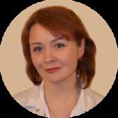 Папшева Елена Вячеславовна, хирург