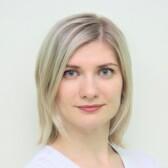 Ли Мария Валентиновна, хирург