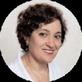 Телунц Арменуи Володяевна, гинеколог