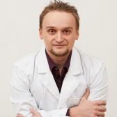 Музыка Анатолий Олегович, пластический хирург