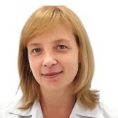 Зинкевич Наталия Олеговна, гастроэнтеролог