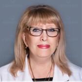 Савина Светлана Альфредовна, маммолог-онколог