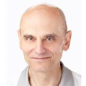 Кузнецов Андрей Александрович, врач УЗД