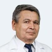 Сагитов Фелорет Фаритович, проктолог
