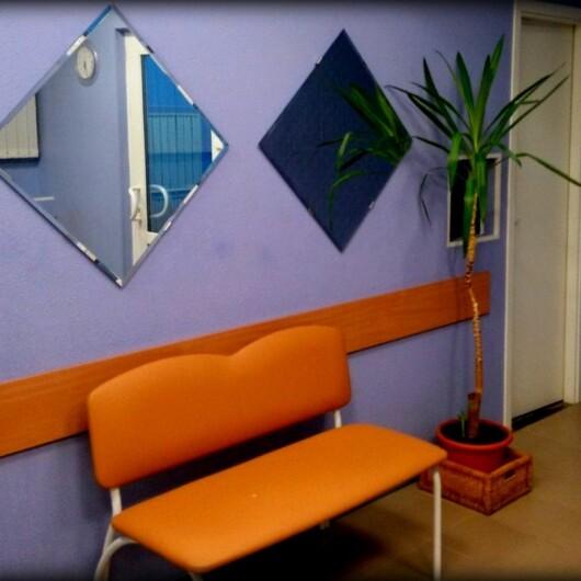 Клиника Валеоника на Среднегаванском, фото №2