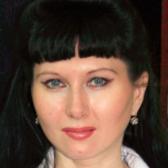 Яковлева Регина Мусавировна, гинеколог-хирург