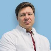 Дубровский Алексей Александрович, нарколог