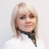 Тяпкина Юлия Николаевна, гинеколог