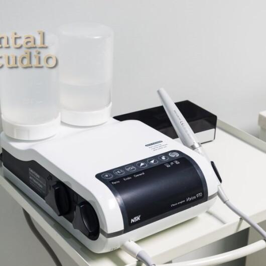 Стоматология Дентал Студио, фото №3
