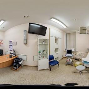 Медикал Он Груп (Medical On Group), международный медицинский центр