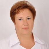 Чаплыгина М. Н., гастроэнтеролог