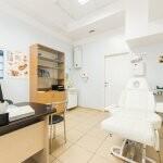 Мед-Арт, частная медицинская клиника